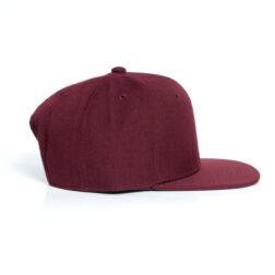 1101.Burgundy.Side.1301x1301 trim