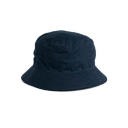 AS NAVY BUCKET CAP