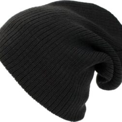 charcoal slouch 1