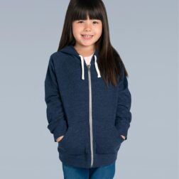 3019_kids_traction_zip_hood_front