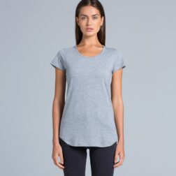 4008_mali_tee_front_2