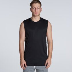 5037_active_tank_front_1