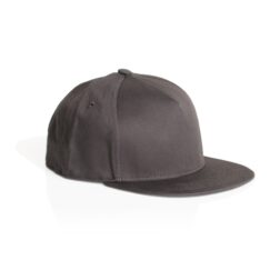 1109_billy_cap_dark_grey_1