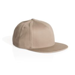 1109_billy_cap_khaki_2