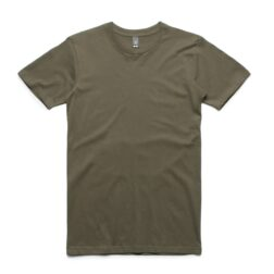5001_staple_tee_army_12