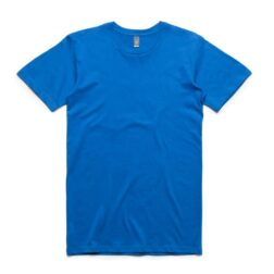 5001_staple_tee_bright_royal_10