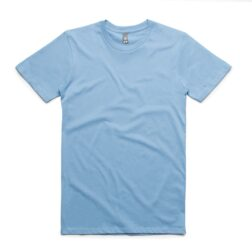 5001_staple_tee_carolina_blue_1_10