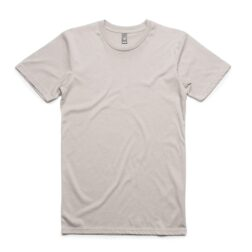 5001_staple_tee_light_grey_5