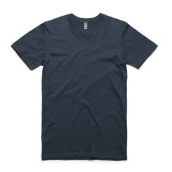 5001_staple_tee_navy_1_8