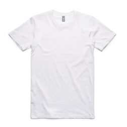 5001_staple_tee_white_1_13