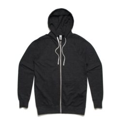 5107_traction_zip_hood_asphalt_marle_1_8