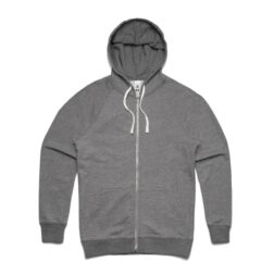 5107_traction_zip_hood_steel_marle_2_3