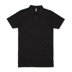 5402_chad_polo_black_3