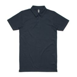 5402_chad_polo_navy_3