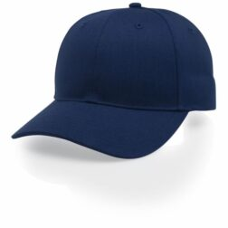 R75 SPORT-CASUAL ADJUSTABLE ROYAL